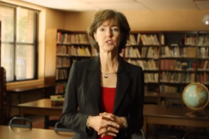 Common Core Video Primer